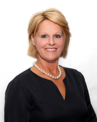 Dr. Teresa Bartlett