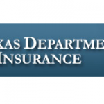 Texas Division of Workers' Compensation Releases Latest Issue of Texas WC Update Newsletter