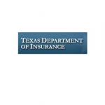 Texas Dept of Insurance (TDI)