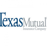 Construction Group Earns $1.3M Texas Mutual Dividend