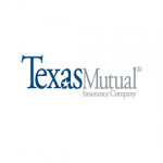 Texas Mutual Pays $73,699 Dividend to Texas Lumber and Wood Products Safety Group