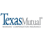 Ron Simmons Confirmed to Texas Mutual Board of Directors