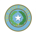 TX Governor Appoints Swanson to Texas Mutual Board of Directors