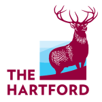 The Hartford Announces Fourth Quarter and Full Year 2019 Financial Results