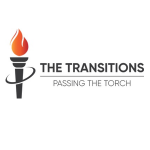 The Transitions