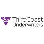 Third Coast Underwriters 3CU
