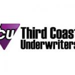 Greig Joins Third Coast Underwriters as Senior Claims Examiner in Gulf Region