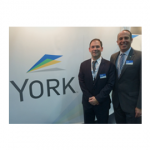 3 For NWCDC: Todd DeStefano & Rob Gelb of York Risk Services Group