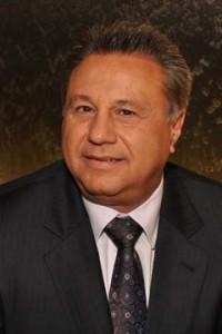 Tony Cuva