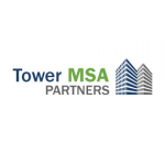Anthony Segrich Promoted as Chief Technology Officer of Tower MSA Partners