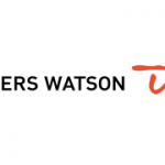 Towers Watson Survey: Commercial Insurance Prices Remain Flat, Work Comp Up Slightly