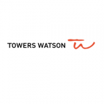 Towers Watson: Commercial Insurance Prices Increase for Second Straight Quarter