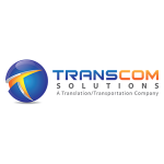 Rios Joins Transcom Solutions as Director of Business Development