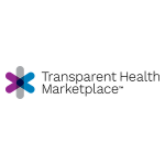 Transparent Health Marketplace - THM