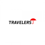 Travelers Reports Record Fourth Quarter and Full Year Net and Operating Income