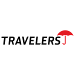 Travelers Partners with Gilbane and Triax Technologies to Test Wearables for Construction Industry