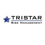 TRISTAR Adds Three to Benefit Administrators Staff