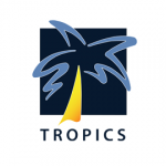 Tropics Announces Availability of Tropics Breeze 6