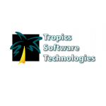 WCRA Selects Tropics Software Technologies to Create its Software Systems