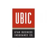 UBIC Expands into Nevada