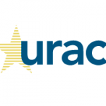 Marybeth Farquhar, PhD, Named URAC's Vice President, Research and Measurement