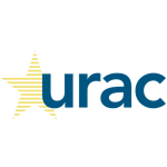 URAC Announces October Workshop on Workers' Comp Utilization Management Accreditation Standards