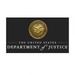 DOJ Awards $4 Million for San Bernardino Victims' Families and Survivors