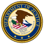 Two IL Women Guilty of Falsely Billing 24/7 for Seven Years in $1.7 Million Workers' Comp Fraud