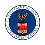 US Department of Labor Improves Enforcement Databases