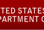 Statement by Labor Secretary Hilda L. Solis on Robert C. Byrd Mine Safety Protection Act of 2010