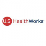 U.S. HealthWorks Acquires Occupational Medicine Practice from DeKalb Medical
