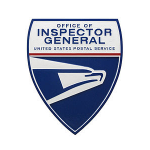 USPS OIG Examines Impact of Opioids on USPS Employees Under Federal Workers' Comp Program