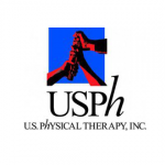 U.S. Physical Therapy Reports Third Quarter and First Nine Months 2015 Results