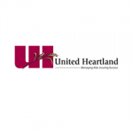 United Heartland Names McGurn Vice President of Claims and Managed Care