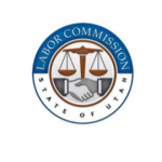 Utah Labor Commission Unveils New Website