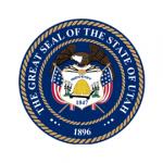 UT Labor Commissioner Appoints Chris Hill as New Utah OSHA Director