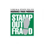 VA Insurance Fraud Arrests Going Up