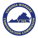 VA Chief Deputy Commissioner Named President of National Association of Workers' Comp Judiciary