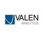 Valen Analytics' Study Shows Insurers w/Advanced Analytics Outperform Market Averages