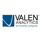 Valen Analytics Announces Launch of InsureRight Manage 2.0