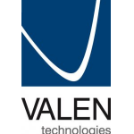 BrickStreet Mutual Insurance Company Selects Valen's InsureRight® Risk Report