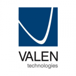 Valen Partners with Farm Bureau Financial Services for Predictive Analytics in WC