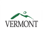 VT Workers' Compensation Insurance Sees Third Straight Rate Decrease