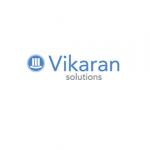 Paradox Technology Solutions LLC Rebrands as Vikaran Solutions LLC