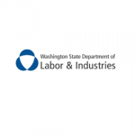 WA L&I Recognizes Work Force Development Center for Safety Excellence