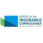 WA Insurance Commissioner