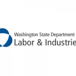Washington L&I: Workplace Deaths Rise Across the State