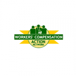 WCAN Commends Progress To-Date on CA Workers' Comp Reforms