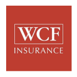 WCF Insurance Announces Clark as Senior VP of Safety and Health, Harris as VP of Risk Management