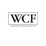 WCF Announces 7.5% Dividend of $15.8 Million